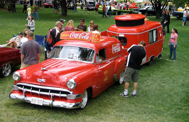Pin On Things Go Better With Coca Cola