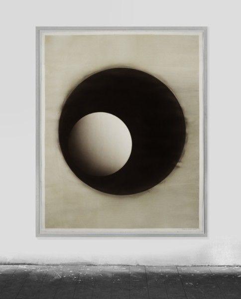 marco tirelli | untitled, 2008
