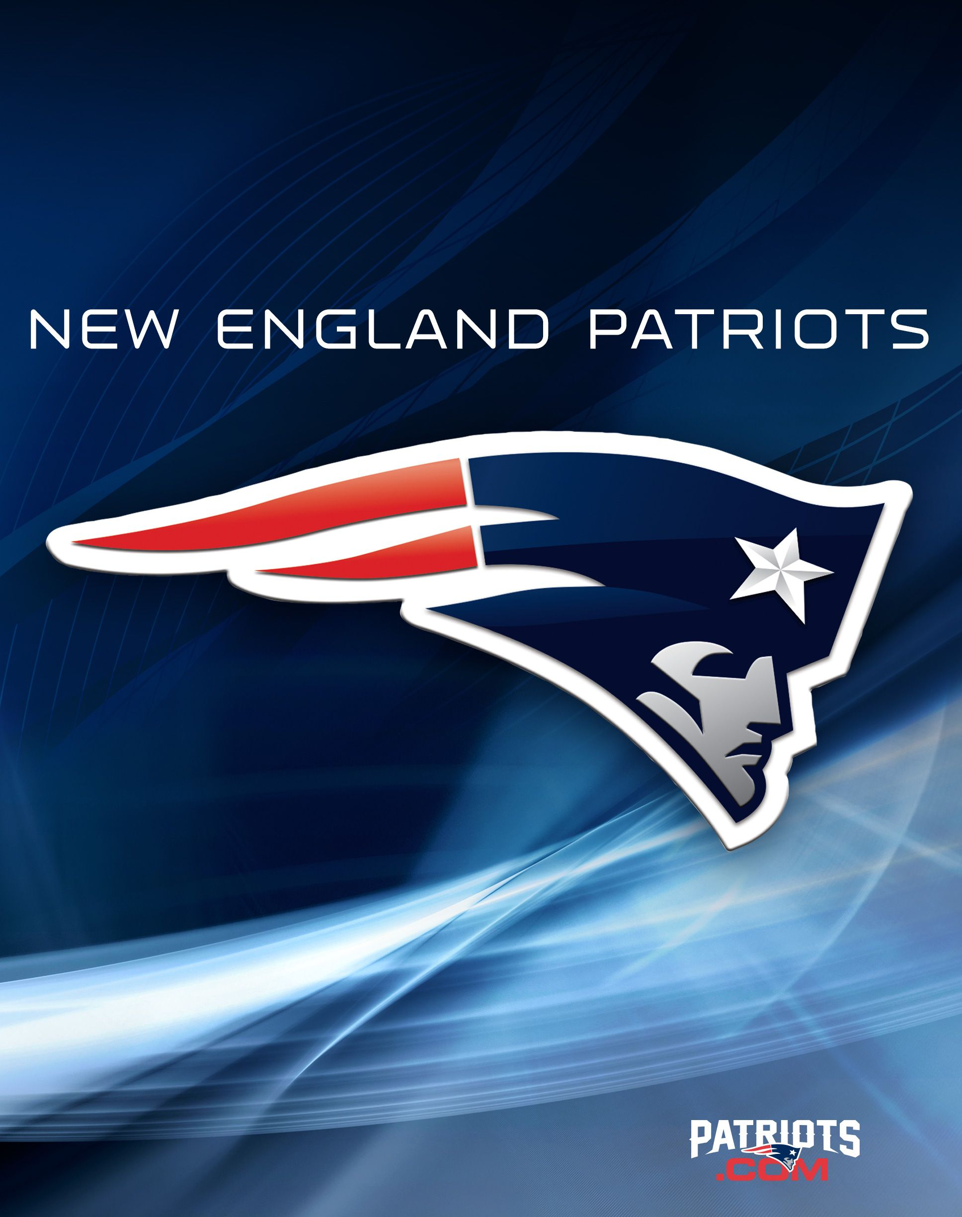 Fan Downloads New England Patriots Патриоты