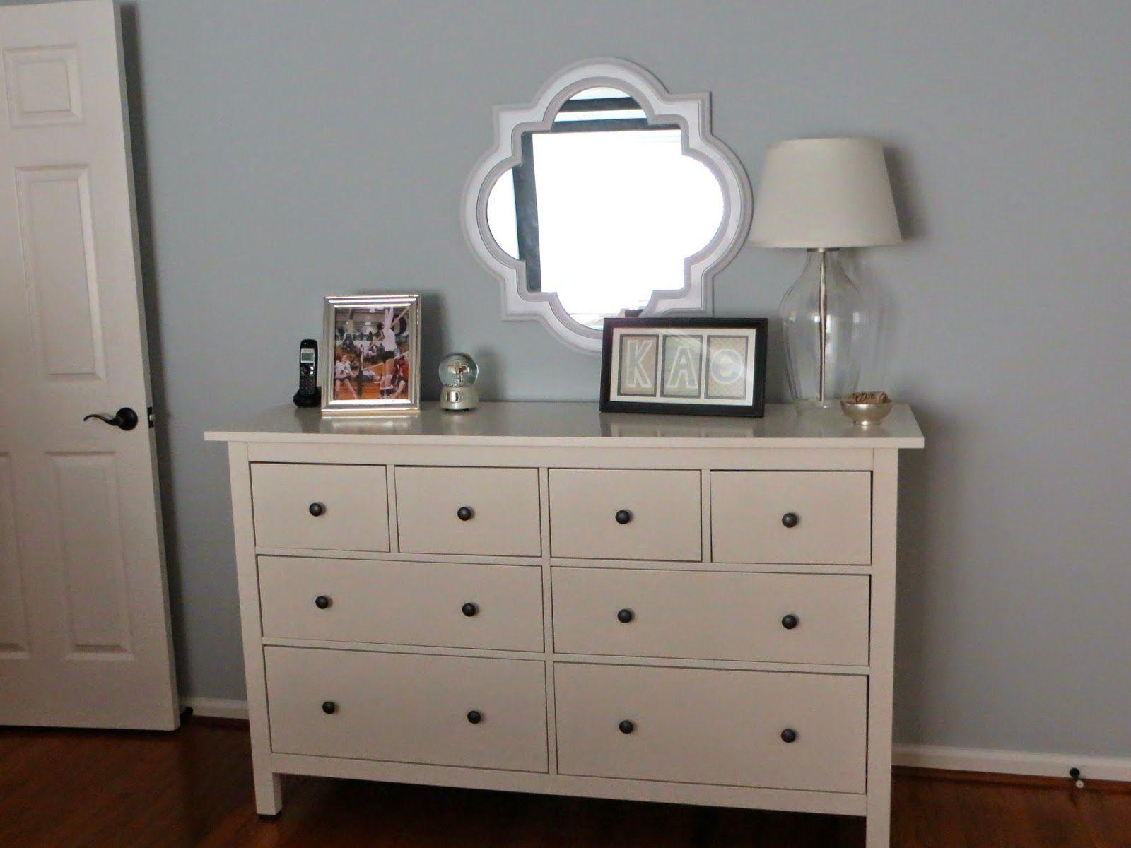Ikea Hemnes 3 Drawer Dresser Dresser Design Small Dresser