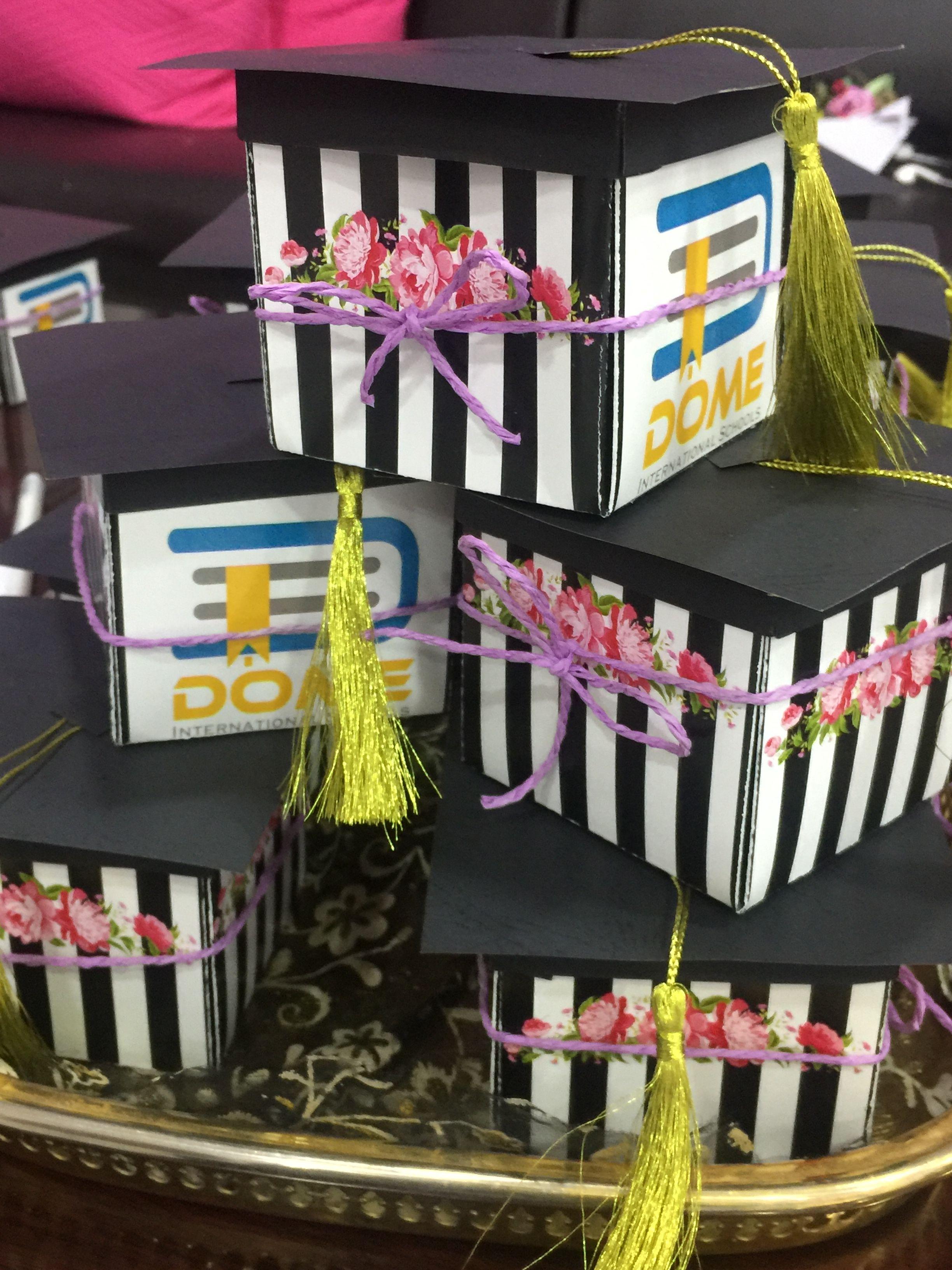 Graduation Invitation Card بطاقة دعوة حفل تخرج Graduation Party Graduation Party