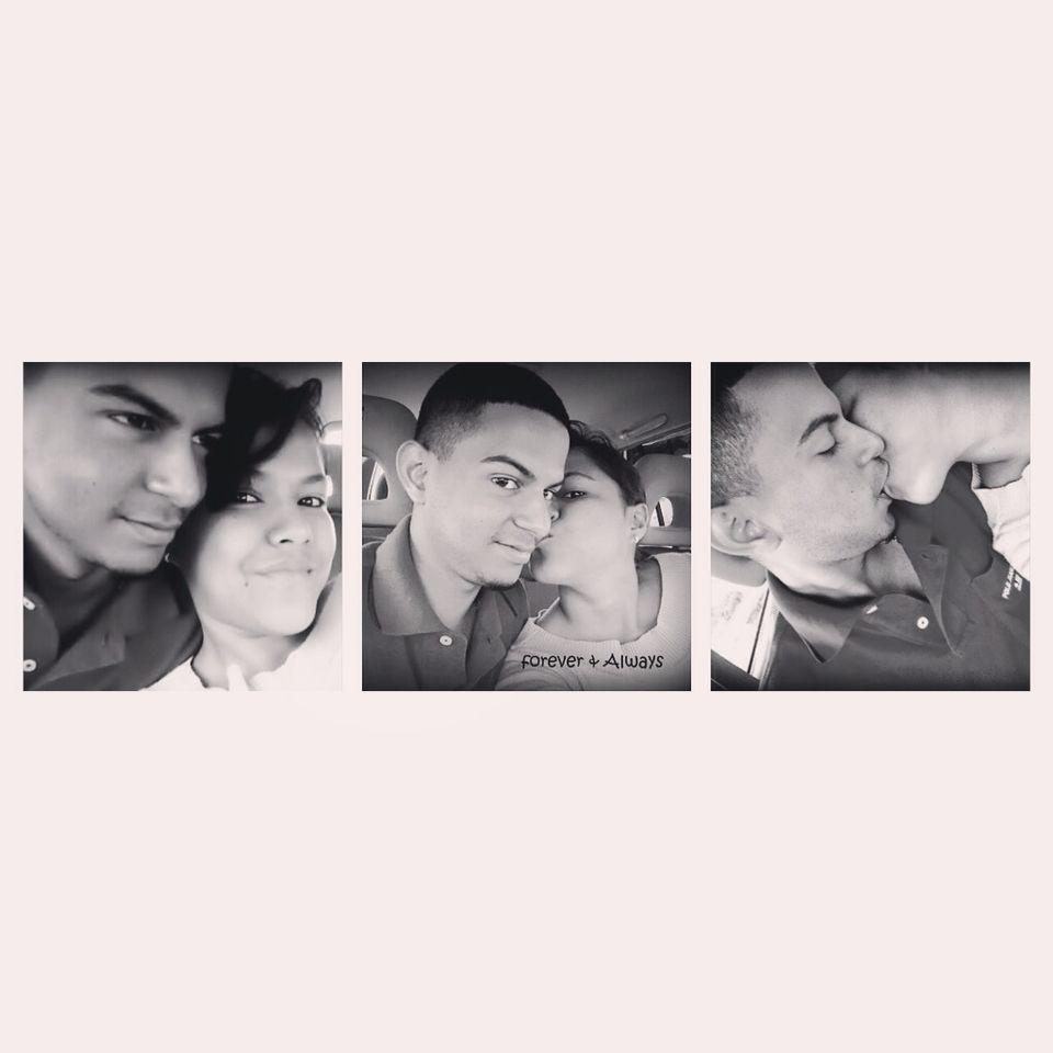 Memories ❤️