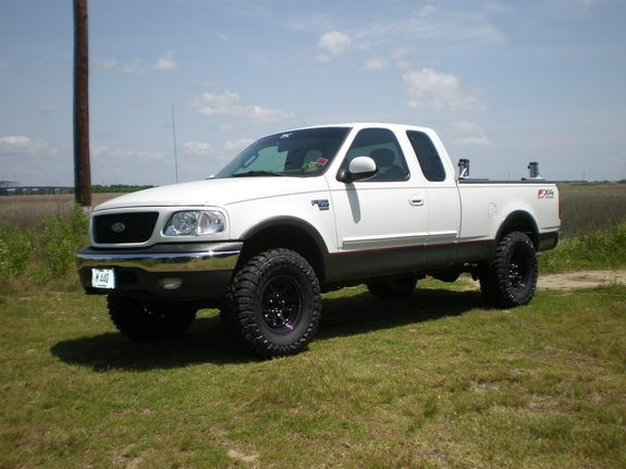 2000 ford f150 extended cab google search trucks pinterest ford vehicle and cars. Black Bedroom Furniture Sets. Home Design Ideas