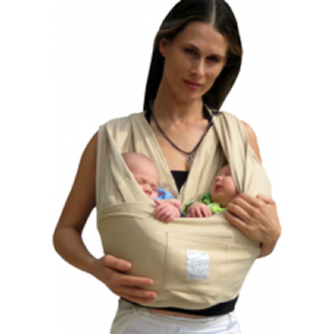 Looking For The Best Baby Carrier For Twins Here S The Lucie S List