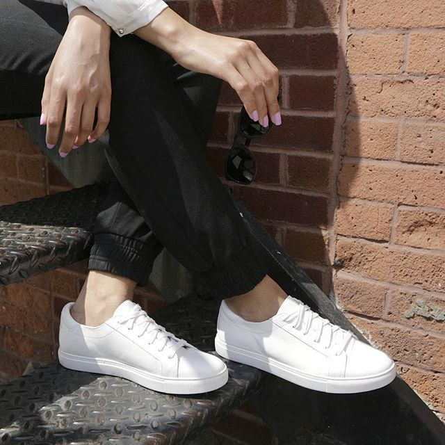 Insta fashion, Sneakers, Shoes