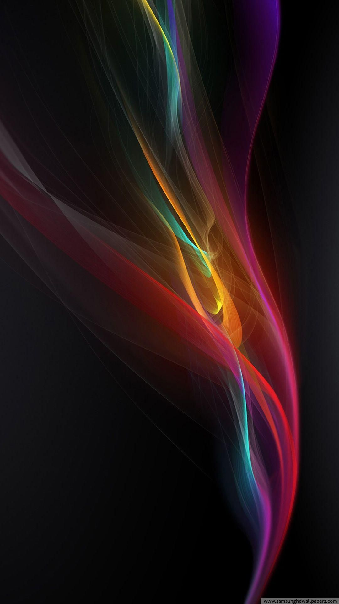 abstract colourful wind | wallpaper | pinterest | wallpaper and acrylics