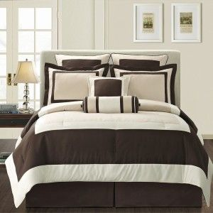 kay on ivory set comforter king california shop deal amazing