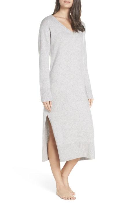 Women S Sleepwear Loungewear Clearance Nordstrom Rack