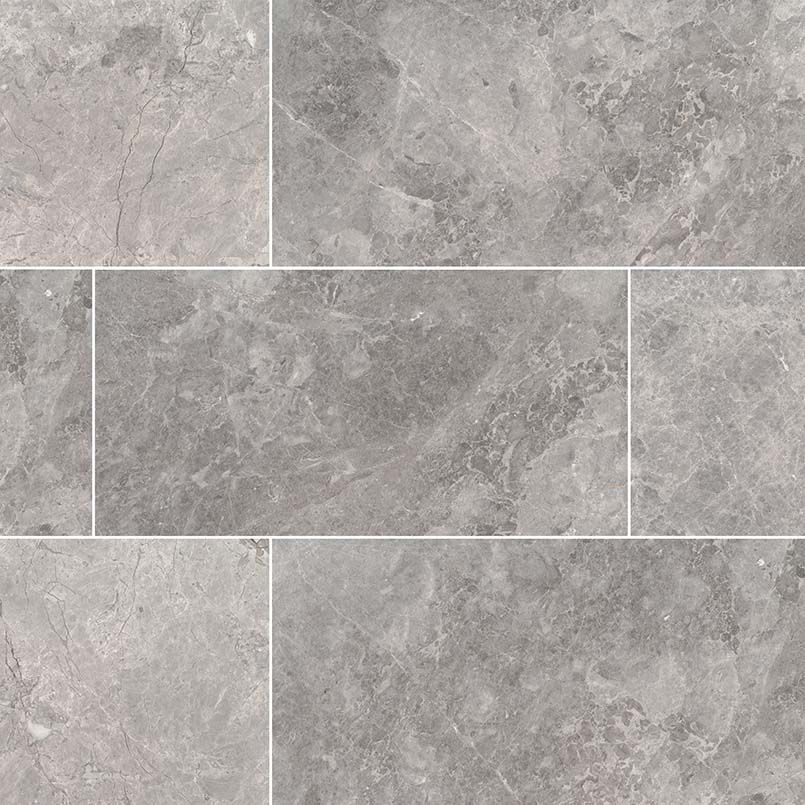 Tundra Gray Marble Grey Marble Tile Grey Marble Floor Tiles Texture