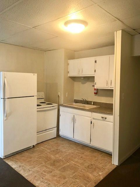 Spacious 1 bedroom 1 bath apartment located at 2513 Union ...