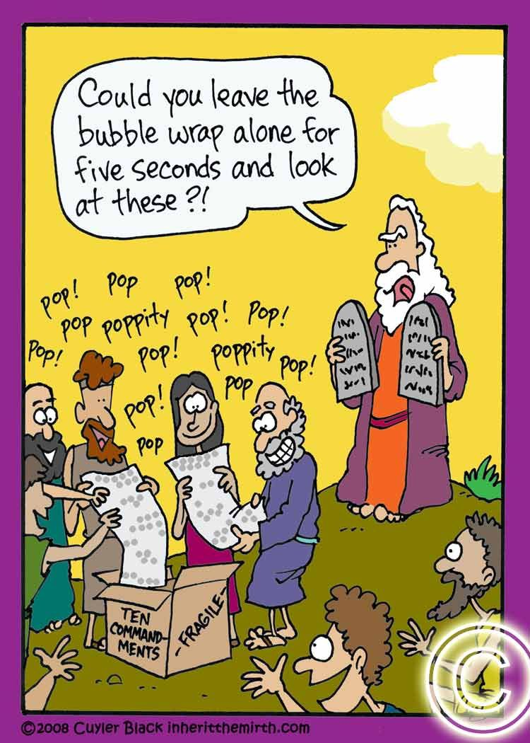 inherit the mirth love these cards Funny Pinterest – Funny Christian Birthday Cards