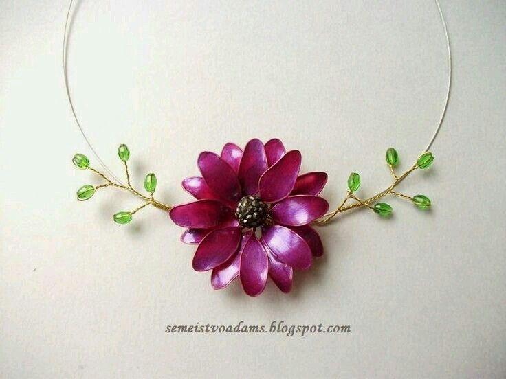 Pin von aminath widad auf jewelleries | Pinterest