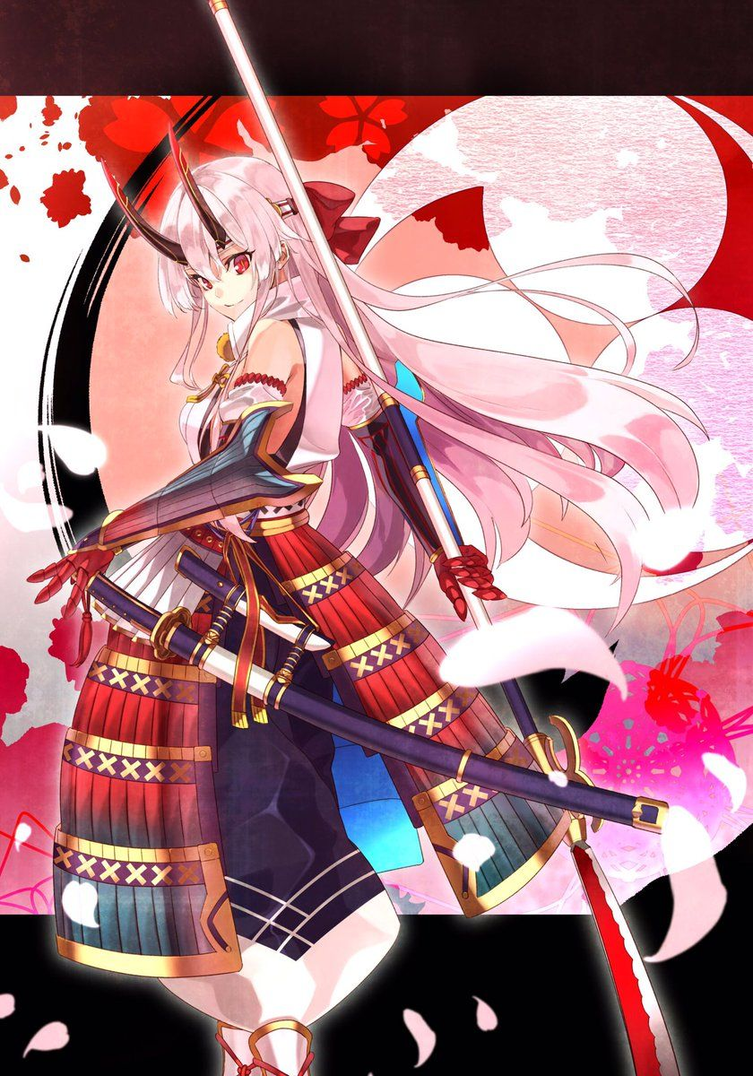 赤ミソ On Character Design Tomoe Fate Stay Night Fate Archer