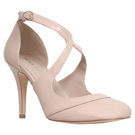 Shoes Casual Women Pumps 10cm High Thick Block Heel