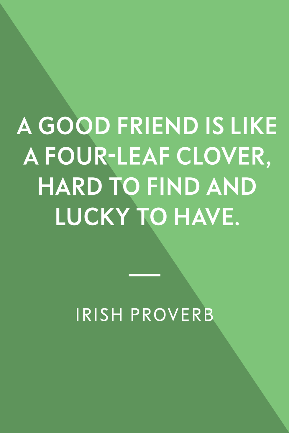 Saint Patricks Day Messages For Him Her Friends Mom Dad Bro Sis Wife Husband St Patricks Day Quotes Beautiful Day Quotes Fun Quotes Funny