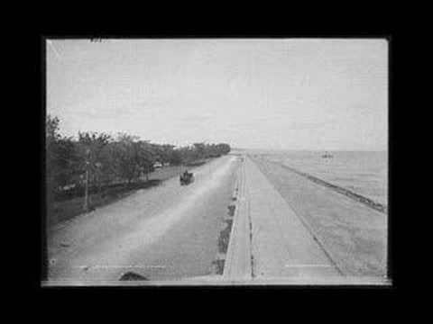 Lake Shore Drive, Chicago - YouTube  Aliota, Hayes, and Jeremiah