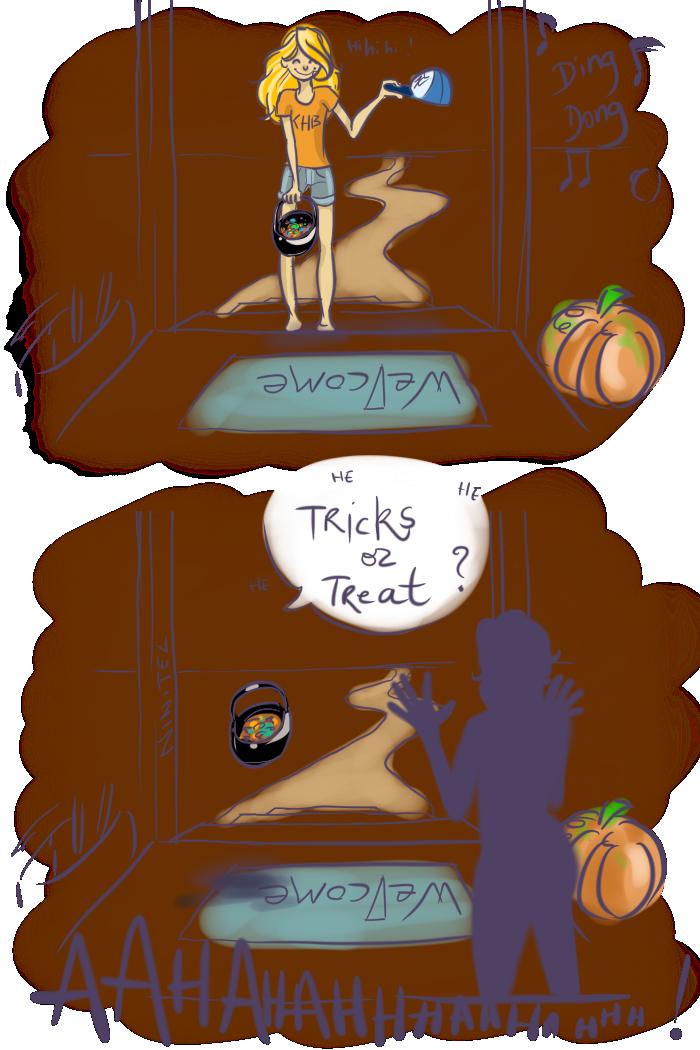 Annabeth S Halloween By Ninitel Deviantart Com On Deviantart Percy Jackson Books Percy Jackson Fandom Percy Jackson