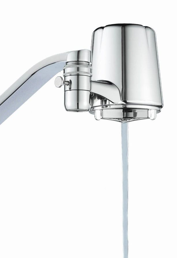 20 Random Items Highly Rated By Consumer Reports Best Faucet Filtered Water Faucet Faucet