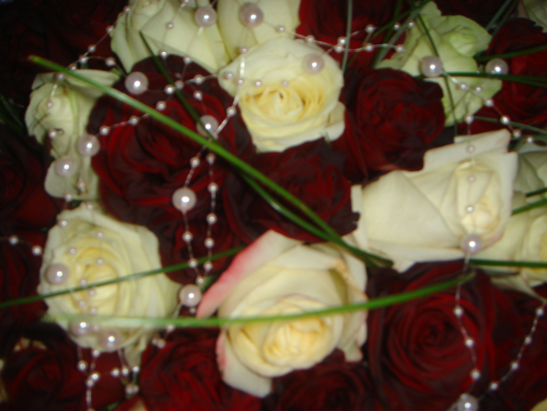 101 роза микс в Краснодаре. www.101-roses.com