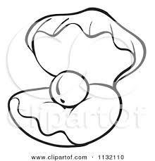 Risultati immagini per printables pearls
