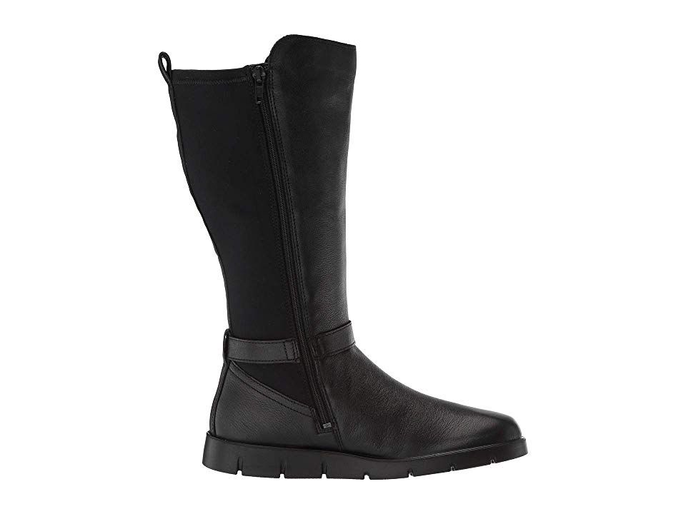 ECCO Bella GORE-TEX(r) Tall Boot Women