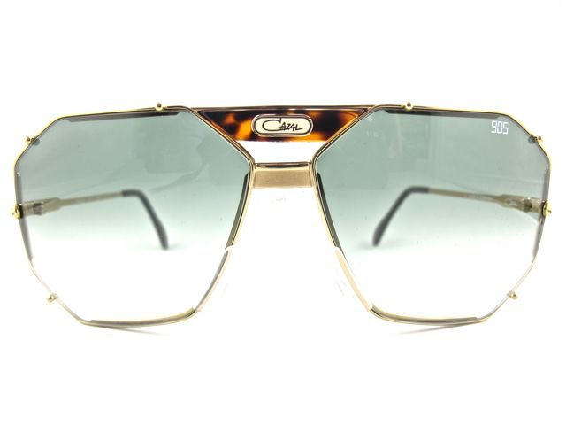 New Cazal collection at Eye Emporium Stratford London. Call 02085221034 or visit Stratford branch to try them on.