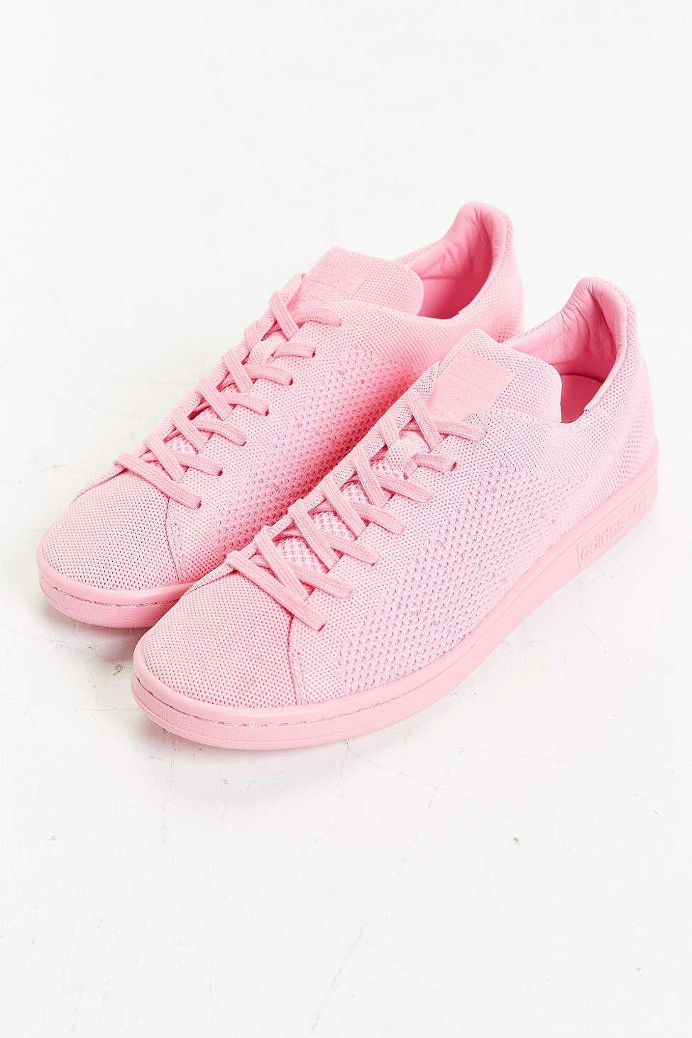 Adidas stan smith primeknit scarpe pinterest scarpe adidas