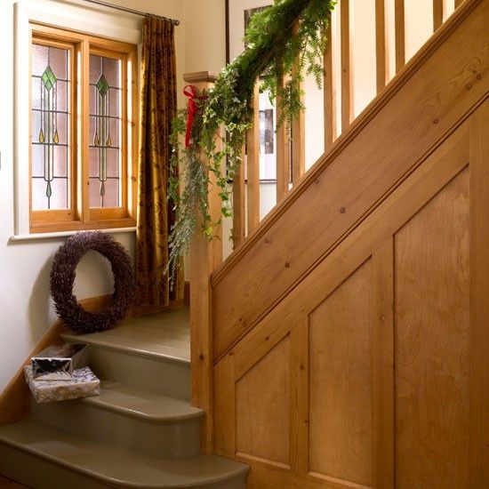 Stair Railing Ideas Staircase Makeover Stairways