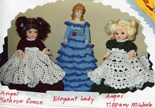 Air Freshner Dolls ( Cathryn Grace, Elegant Lady, & Tuffany Micheale) #airfreshnerdolls Air Freshner Dolls ( Cathryn Grace, Elegant Lady, & Tuffany Micheale) #airfreshnerdolls Air Freshner Dolls ( Cathryn Grace, Elegant Lady, & Tuffany Micheale) #airfreshnerdolls Air Freshner Dolls ( Cathryn Grace, Elegant Lady, & Tuffany Micheale) #airfreshnerdolls