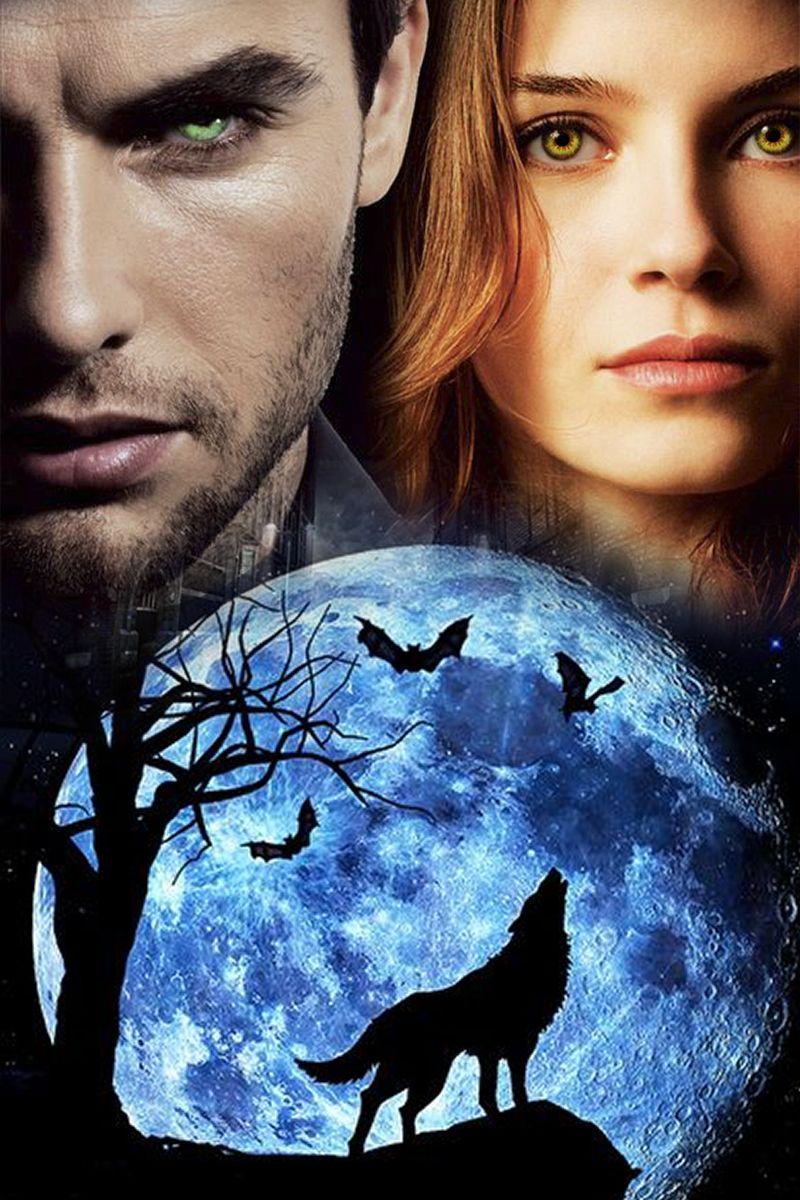 Alpha With Luna Pinterest Werewolf Book Covers Werewolf Books Book Cover Art