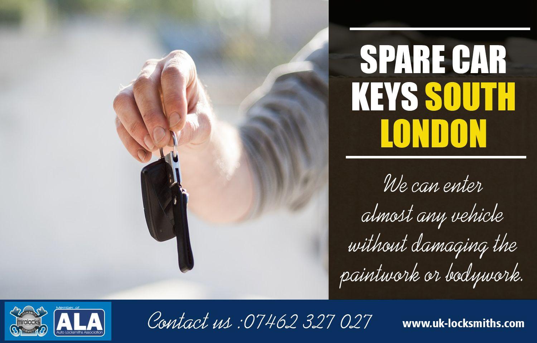 Pin on Lost Car Keys Locksmith