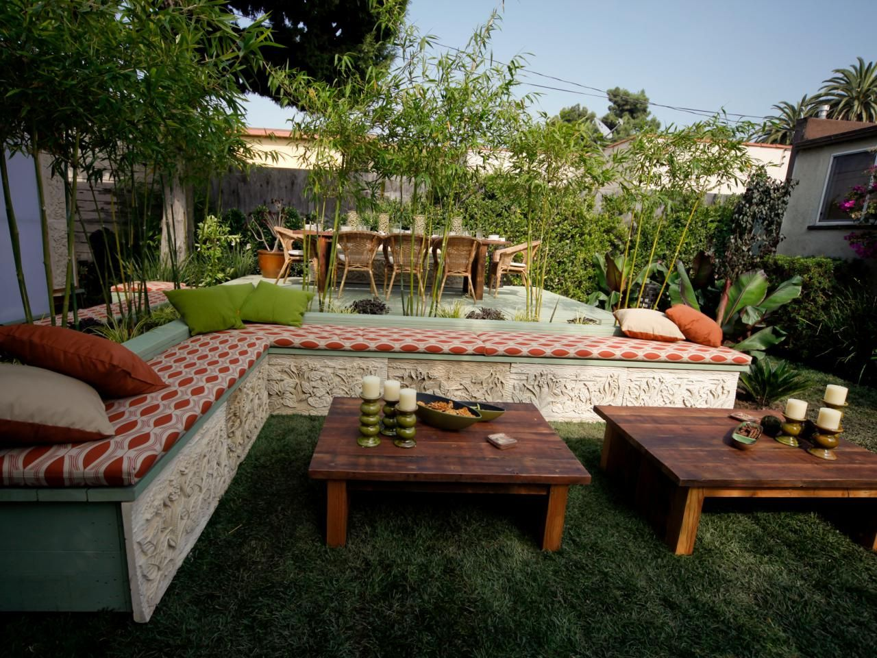 Bali style outdoor furniture interior house paint colors check more at http