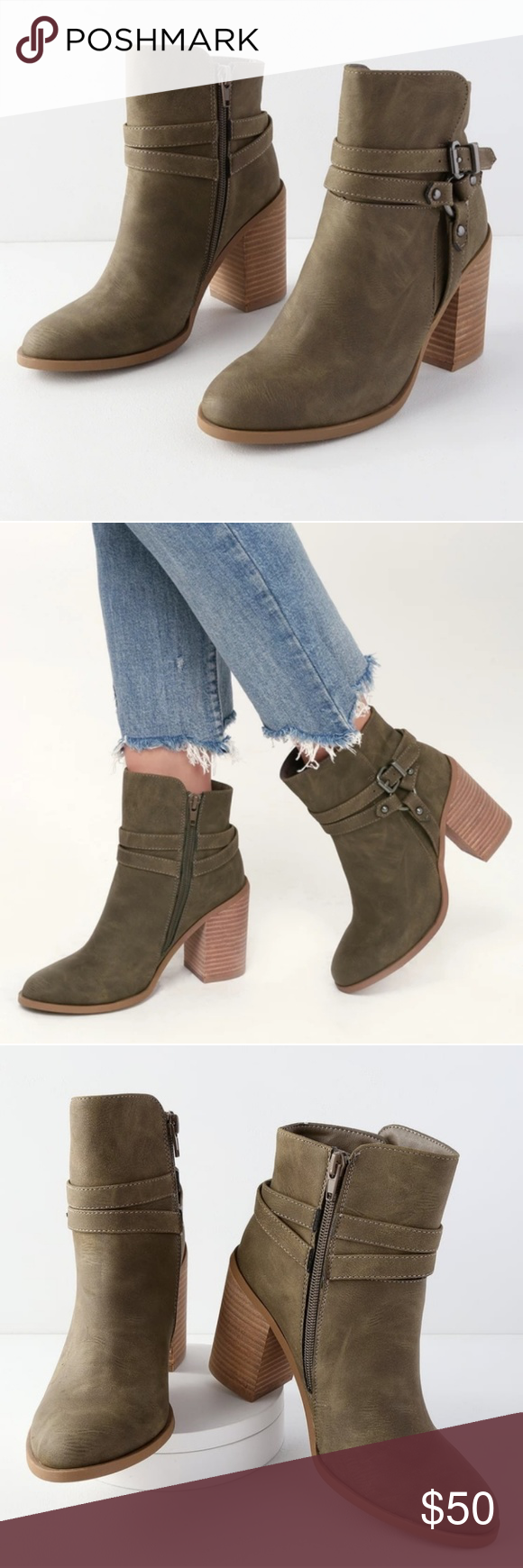Evelin Still Booties Girl Ankle Box Brand Madden Stone In New doExBrCWQe