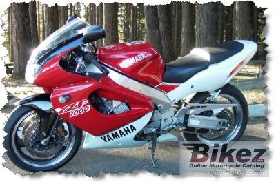 2009 Yamaha Xj6s Xj6sy Xj6sa Diversion Motorcycle Service Repair Manual Repair Manuals Yamaha Repair