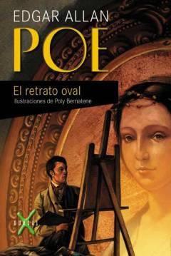 Poema De Edgar Allan Poe Edgar Allan Poe Allan Poe Y Libros De