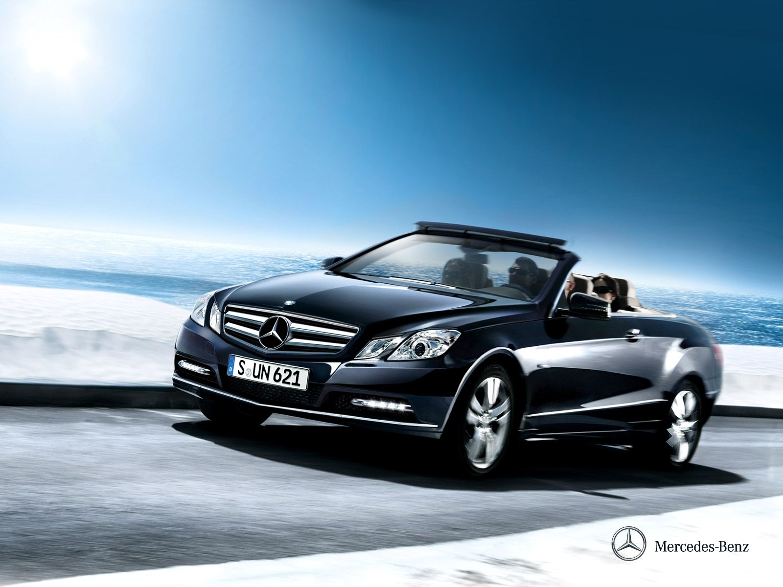b benz special stars nearest will mercedes upon offer bhandari this you u offers the for sale dealership shine diwali