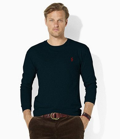 88d6c4d7 Available at Dillards.com #Dillards | sexy dude | Pinterest | Polo ...