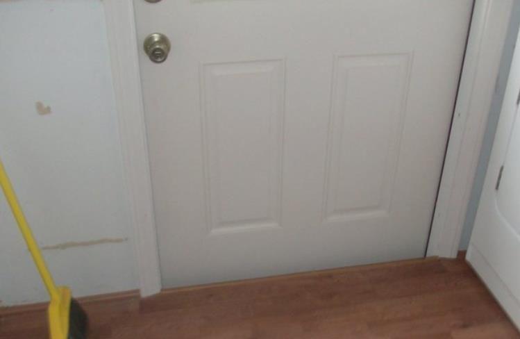 Mobile Home Door Replacement 3 Interior Doors For Sale Mobile Home Doors Doors Interior