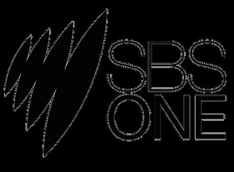 ABC Television Australian Broadcasting Corporation