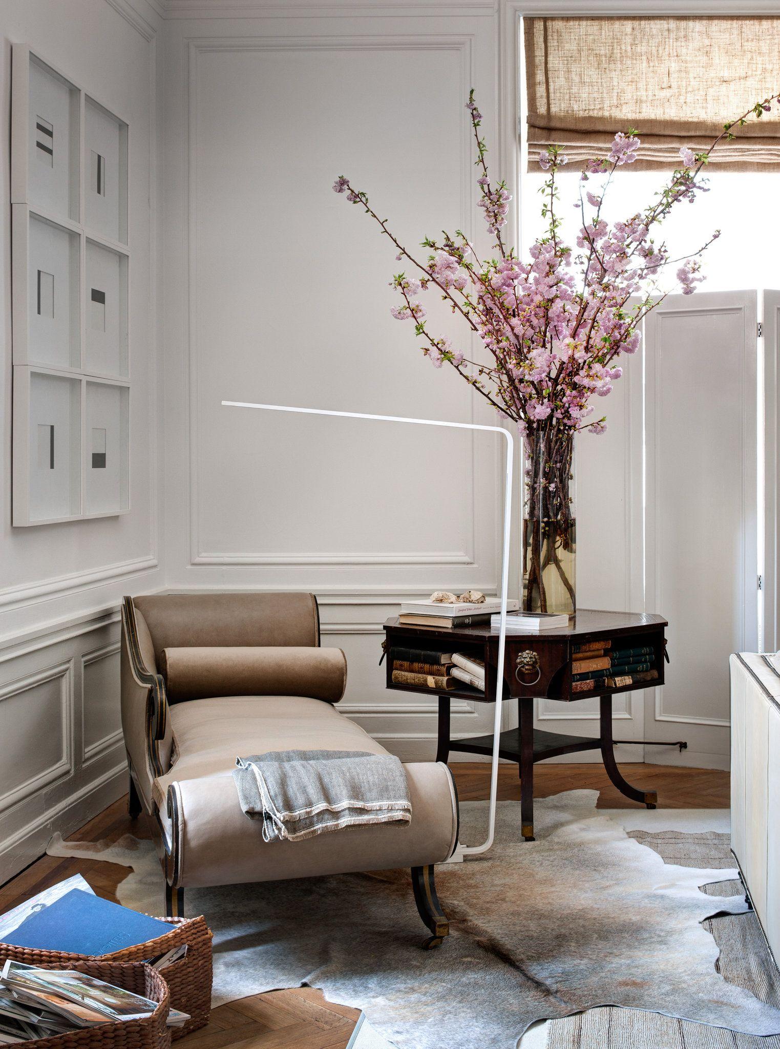 Interior, Living Room Remodel, Decor