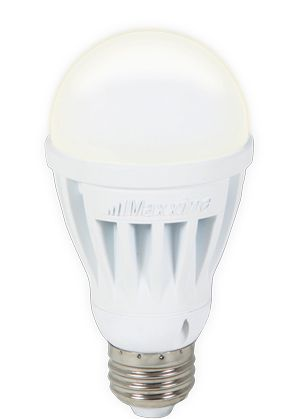 New Lower Price Of 5 99 40 Savings This Light Is Perfect For Your Home And It Is Dimmable Check Out Th Led Light Bulb Dimmable Led Lights Dimmable Led