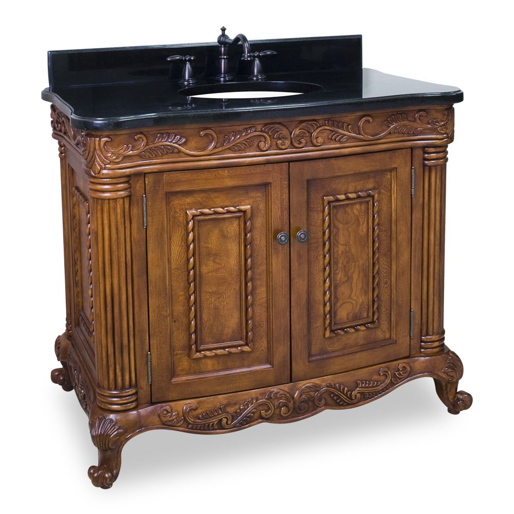Ornate Kitchen Cabinets Ornate Kitchen Cabinets Antique Bathroom Vanity Single Sink Bathroom Vanity Single Sink Vanity
