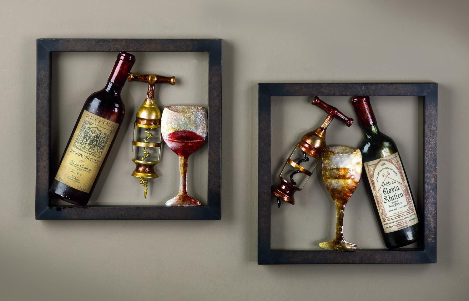 Pin By Julie Cardiero On Home And Garden Wine Wall Art Wine Decor Kitchen Wine Wall Decor