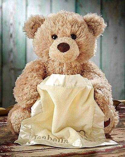 3f975499c1b57 Sweet Teddy Bear · PeluchePatrones De Osito ...