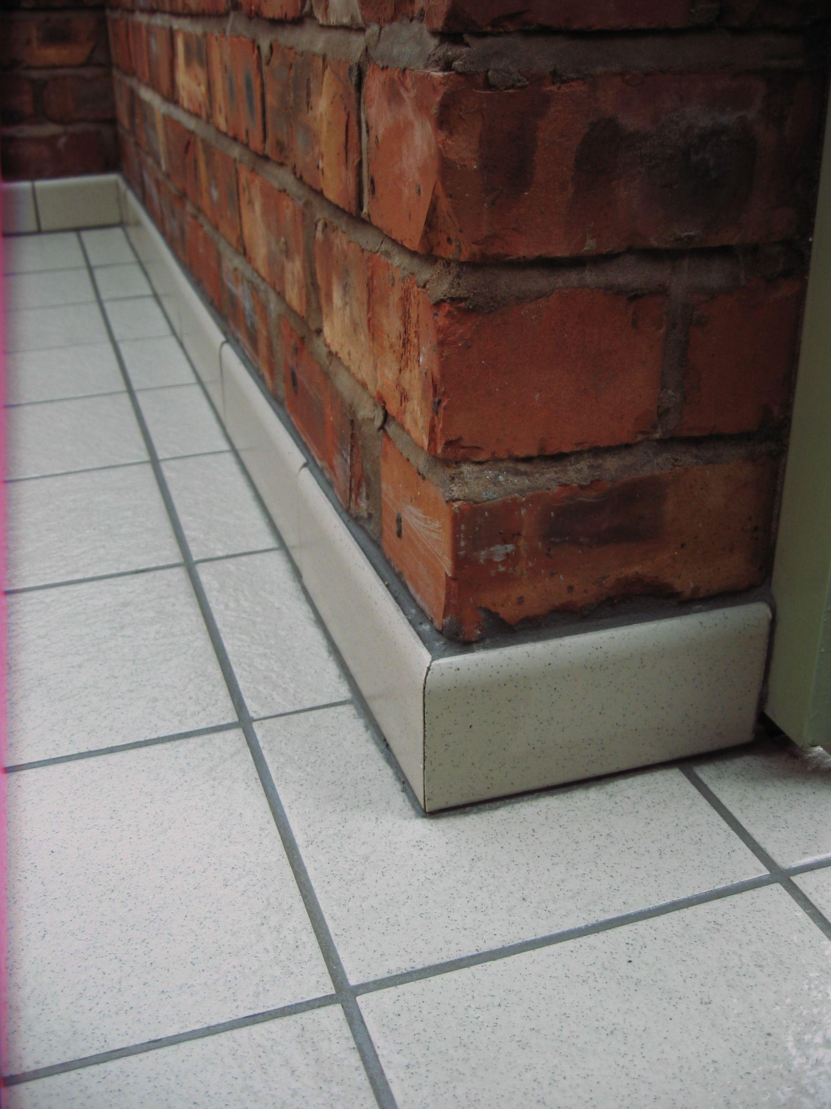open plan kitchen living room flooring ideas earth tone colors for tile skirting | summer house pinterest ...
