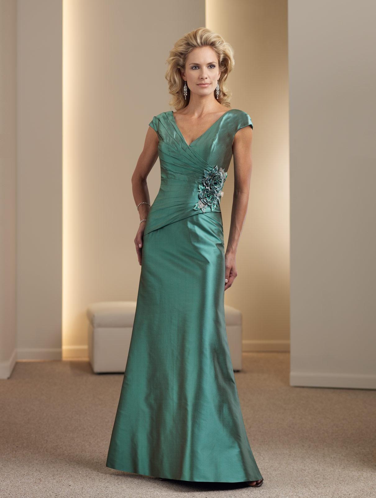 af3c6cc5d Fotos de vestidos de fiesta para señoras