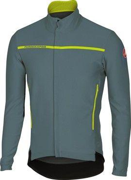 Castelli Perfetto Long Sleeve Jersey SS17  CyclingBargains  DealFinder   Bike  BikeBargains  Fitness f3e7454de