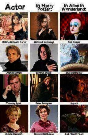 Pin Auf Harry Potter Memes Hilarious