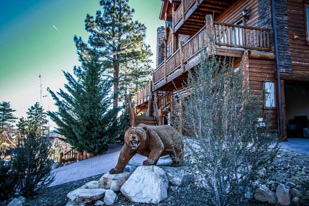 Webcams in big bear lake
