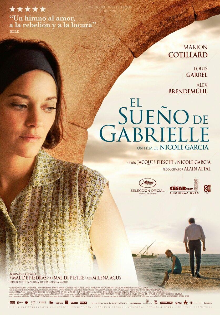 51 Ideas De Películas Francesas Películas Francesas Peliculas Cine Frances